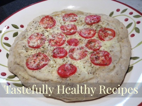 family-friendly-healthy-recipes