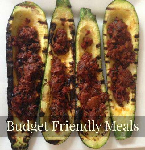 food-stamp-recipes