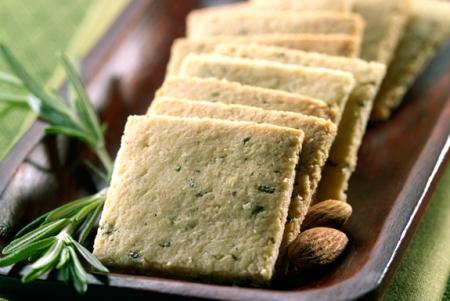 homemade-cracker-recipe